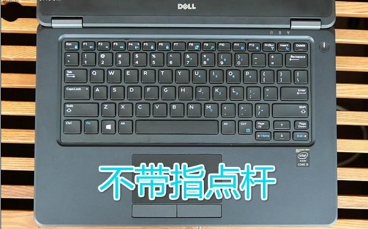 E7240 Dell Latitude E6230 E5420 E6220 E6300 E7440 E5440 Membrane Keyboard  Accessories TPU Aotu Cover Protection Cushion Equipment Waterproof