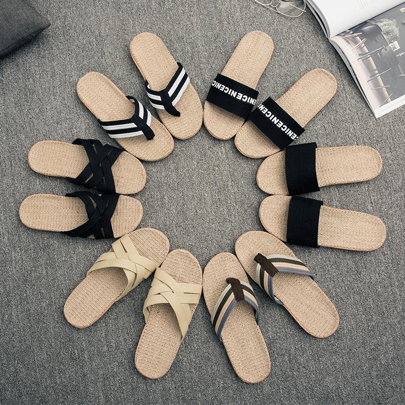 夏季男拖鞋英伦快手红人方丈李耀阳同款拖鞋精神社会小伙休闲凉鞋