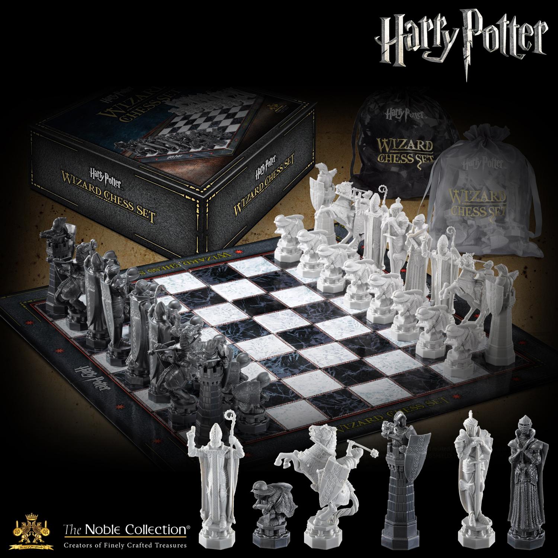 Наиболее конец вызов ведьма модельние шахматы шахматы хохотать прибыль волна специальный подлинный периферия мгновенно сетка плодородный засыпать землей подарок рука сделать