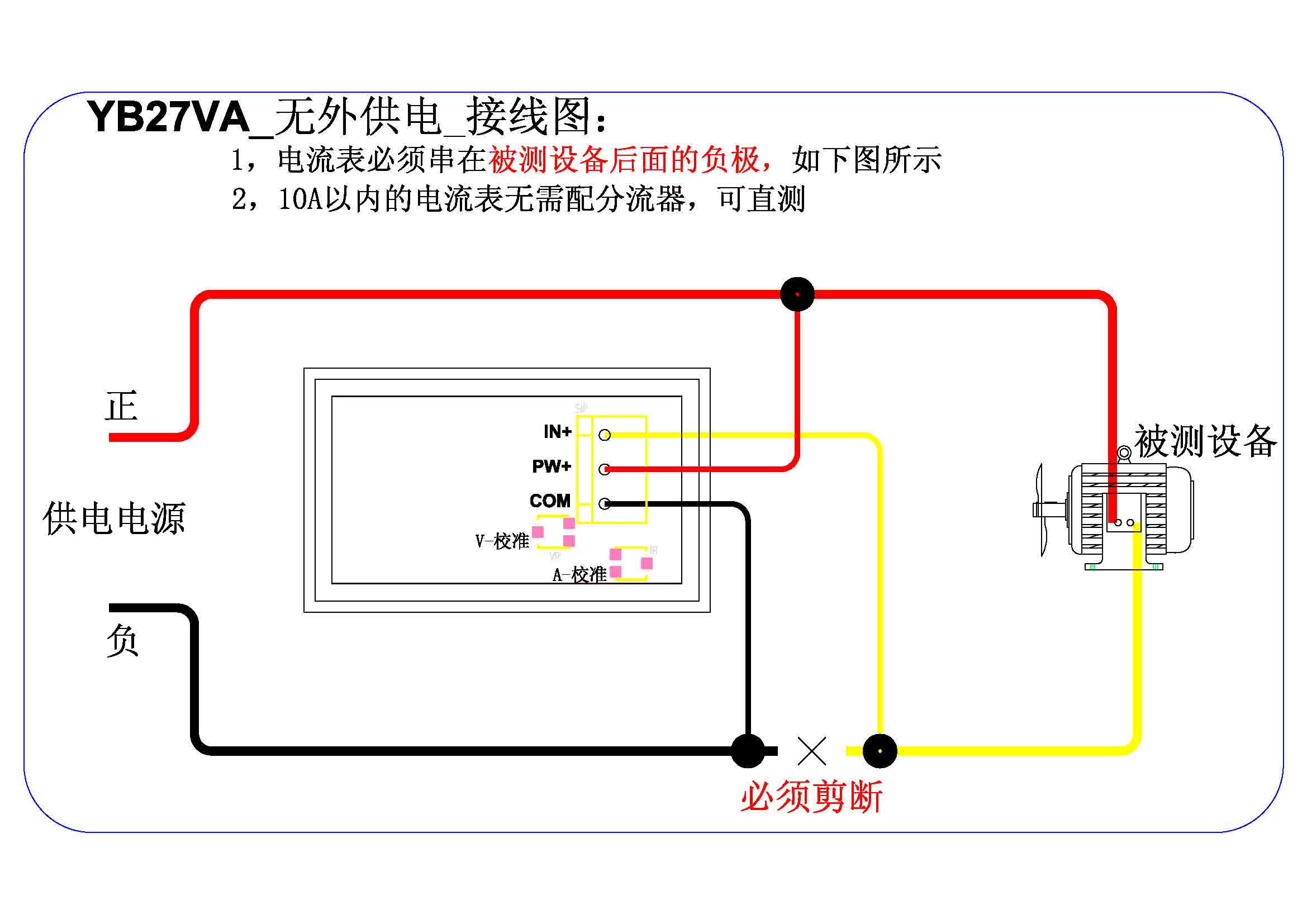 Block Diagram Iphone 4 Wiring Diagrams For Dummies Electrical Distance Free Engine Image 8