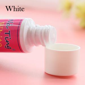 泰国White芦荟胶去黑头水+收缩毛孔精华液组合套装撕拉式鼻贴男女