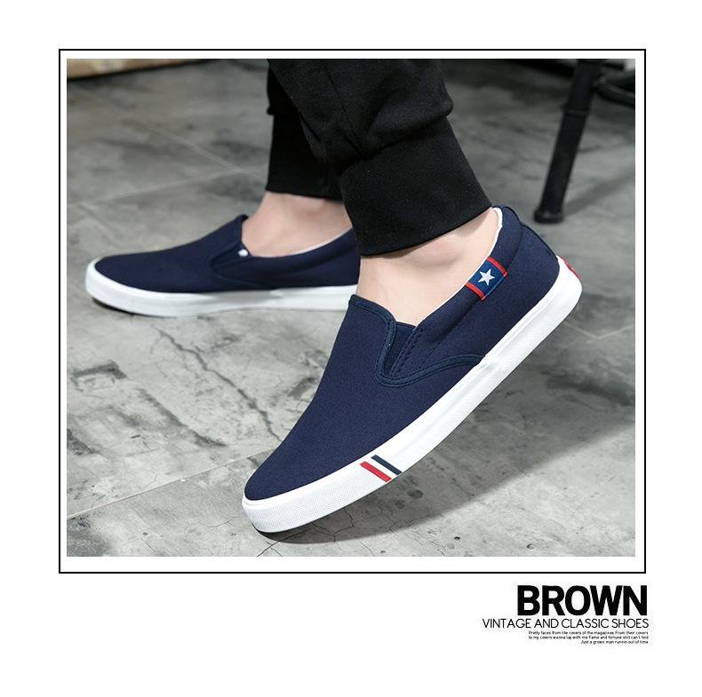 詳情男鞋_08
