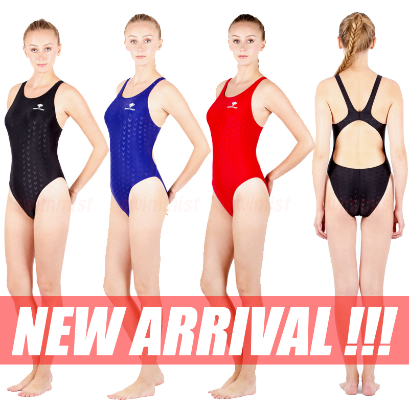 HXBY 280 WOMEN'S COMPETITION TRAINING RACING SWIMSUIT SWIMWEARS ALL Sz FREE  SHIP | eBay