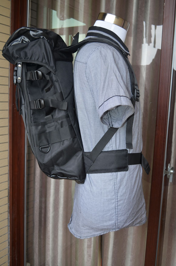 MABLE FASHION TOKYO PORTER Outdoor M (end 1 24 2019 4 15 PM) 38088ea57283a