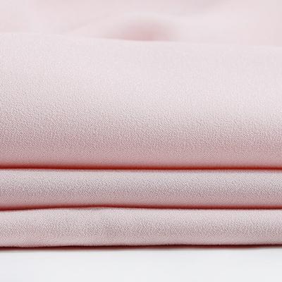 DPLAY2018 mùa hè mới Châu Âu và Mỹ hồng lá sen gấp cổ áo đơn ngực cao eo không tay đầm Sản phẩm HOT