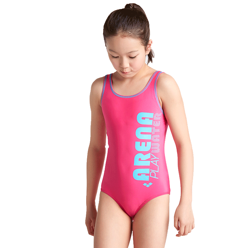 c76426ecad4 ... lightbox moreview · lightbox moreview · lightbox moreview · lightbox  moreview. PrevNext. arena swimsuit professional one-piece triangle  children's ...