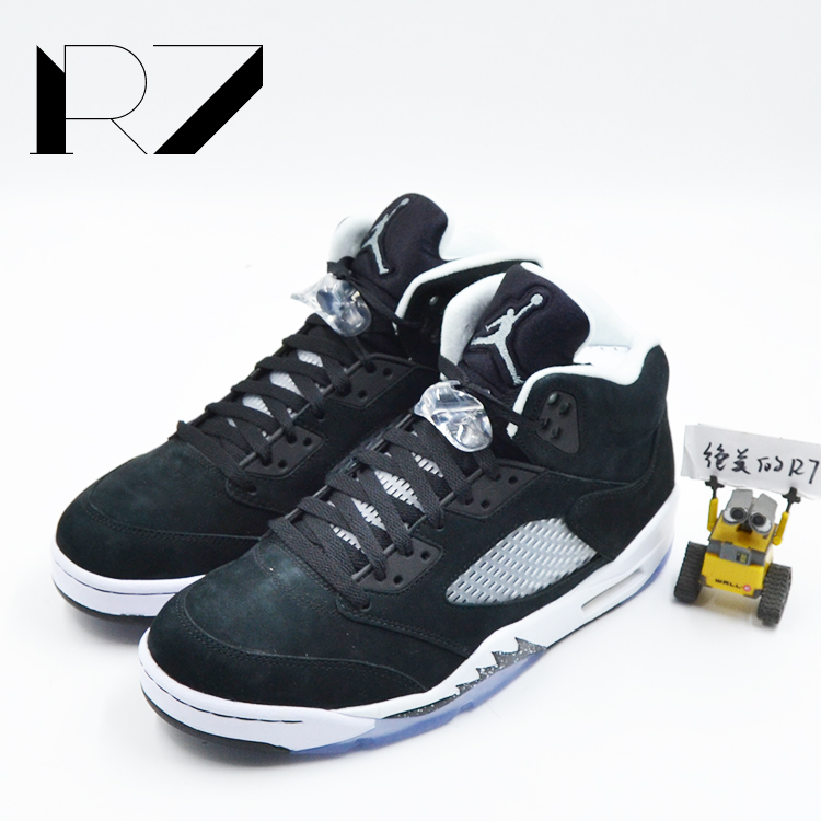 Спортивная обувь Air  Jordan AJ5 136027-035