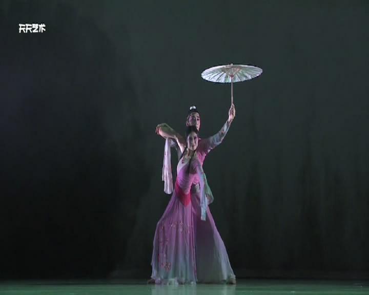 A457-3北舞古典舞剧-粉墨06.jpg