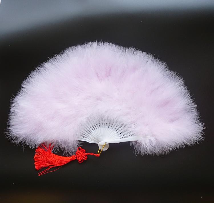 Цвет: Отбеливатель розовый белый вентилятор