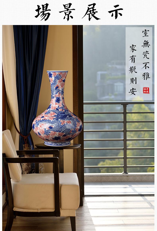 花瓶_07.jpg