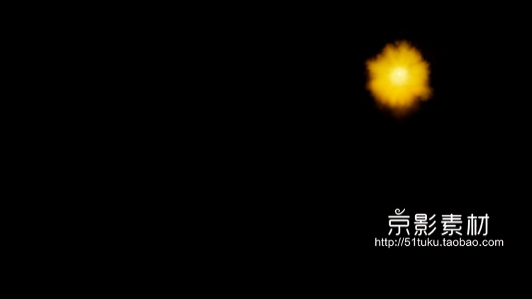 开枪火焰枪口闪光烟雾图片4K素材Ricochet - 450+ Muzzle Flash & Gun Smoke Effects