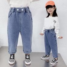 Брюки, джинсы фото