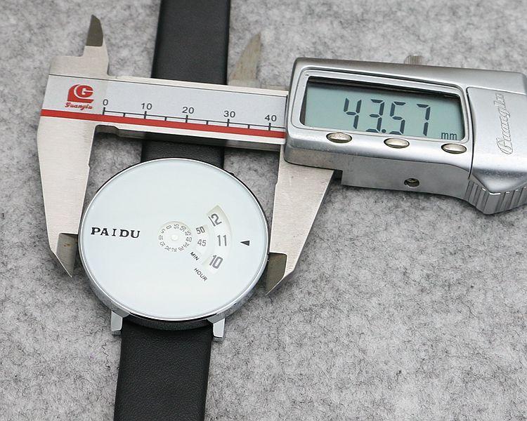 paidu 58897 single 15_副本