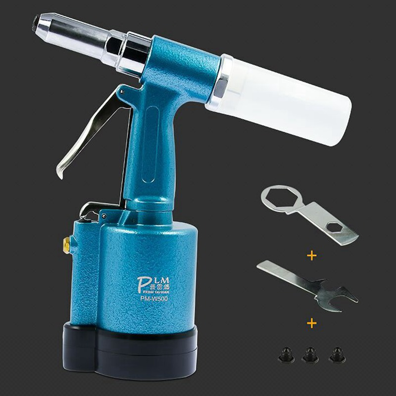 Industrial Riveting Tool,Hydraulic Pull Tool Pneumatic Pull Riveting And Core Pulling Machine