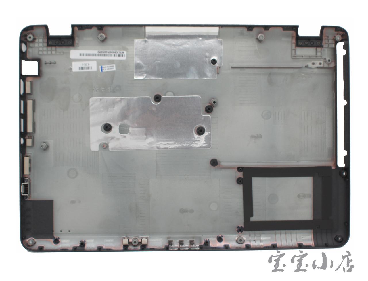 全新 索尼Sony Vaio SVF14A Series 3JGD5BHN010 14.0