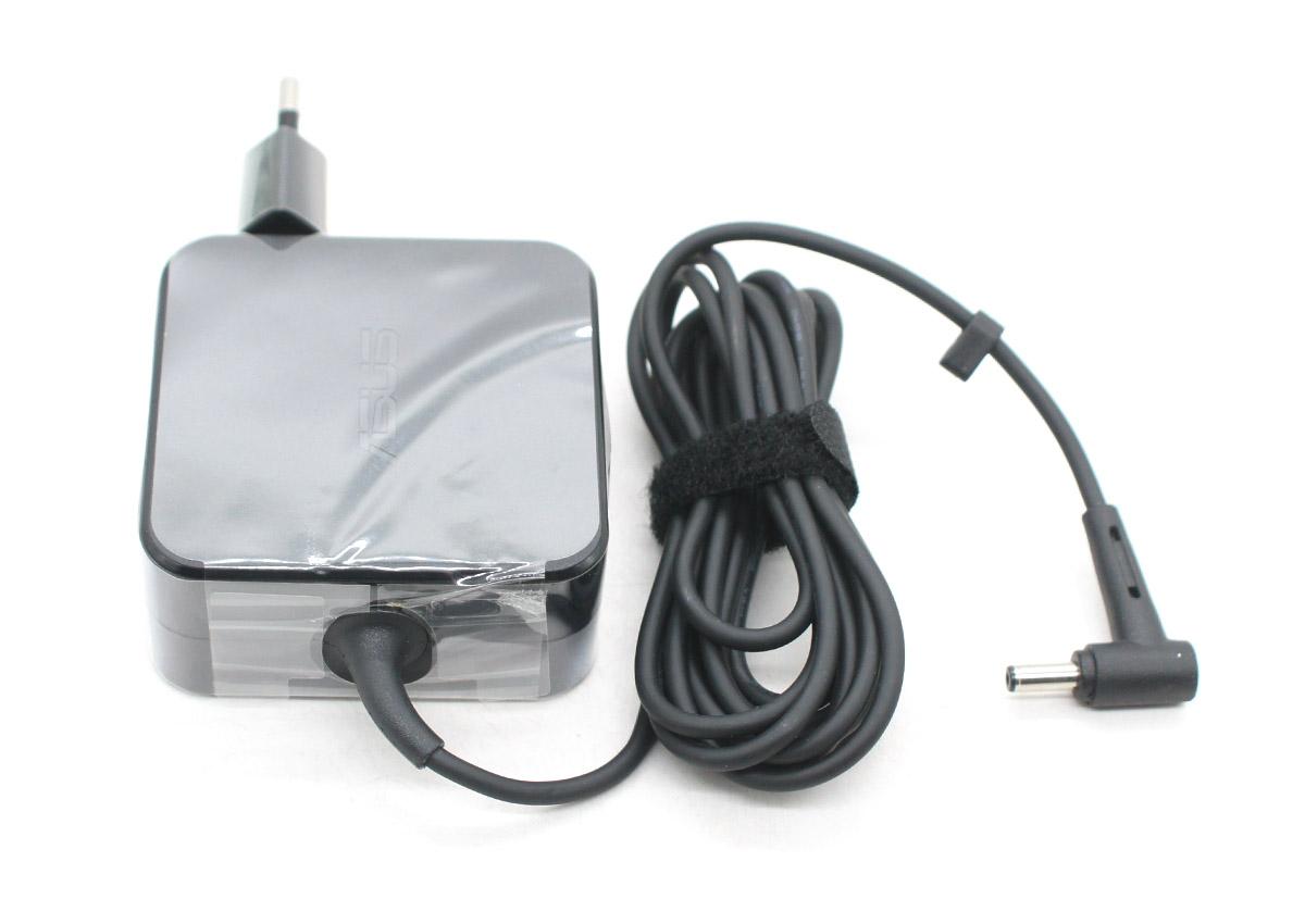 全新原装华硕Originalni ASUS AD883020 010H-3LF电源适配器 充电器 AC Power Adapter. Model: AD883020