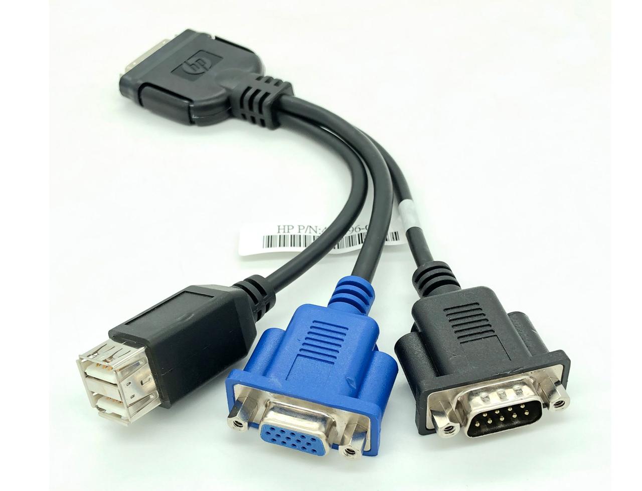 售完HP惠普 C3000 C7000刀片机箱服务器小辫子409496-001 416003-001