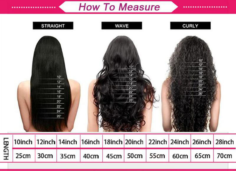 Water Wave Brazilian Remy Human Hair Lace Front Full Lace Wigs