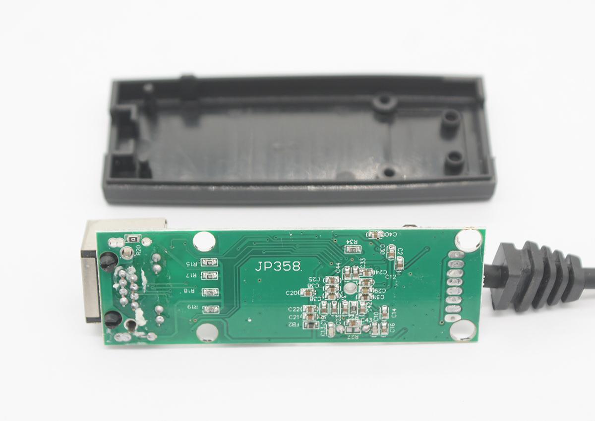 任天堂Switch NS USB 3.0有线千兆网卡AX88179拆解  Mac/Windows big Sur 驱动OpenWRT 软路由 EXSI虚拟机Gigabit Etherent 斐讯N1 贝壳云 小米华为 盒子即插即用