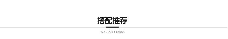 ins超火的连衣裙女装新款2018韩版潮夏季超仙收腰温柔冷淡风裙子