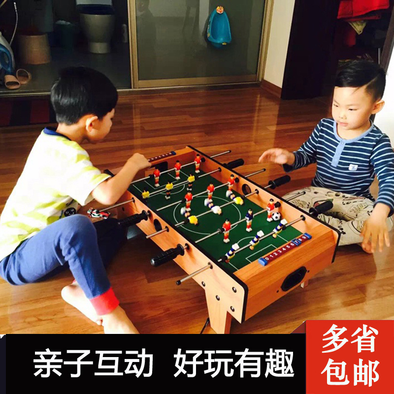 Toys For Kids 8 12 : Usd toys for children years old boys kids