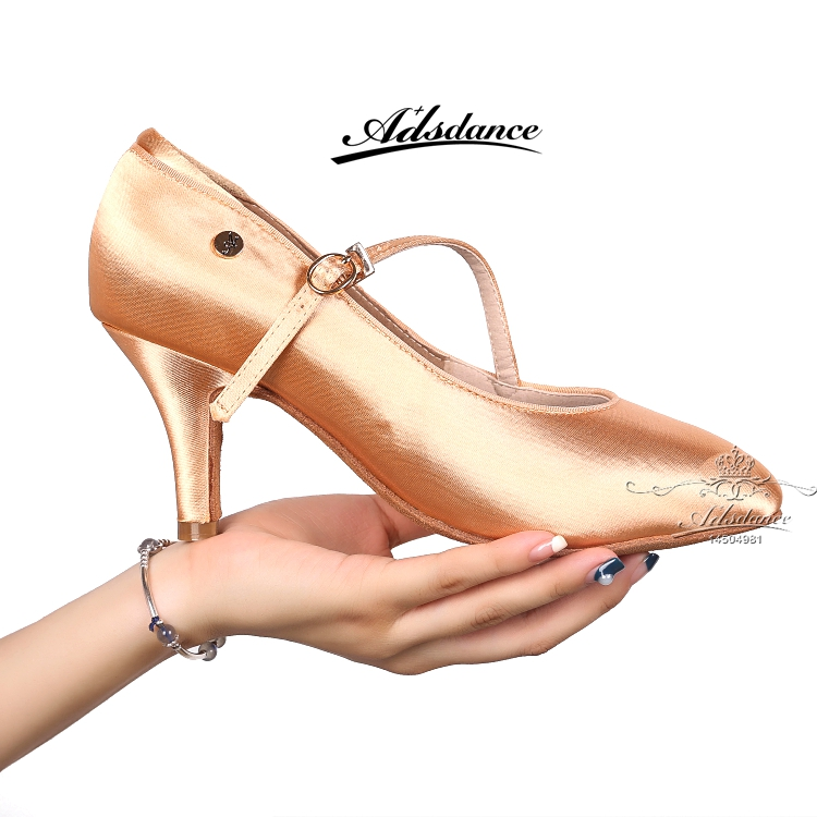 Современный обувной женщина обувь великобритания ADS обувь A5088 модель косой группа ads гигабайт обувь женщина третьего поколения обувь женщина