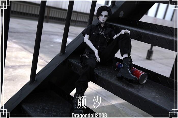 td_yanxi_08.jpg