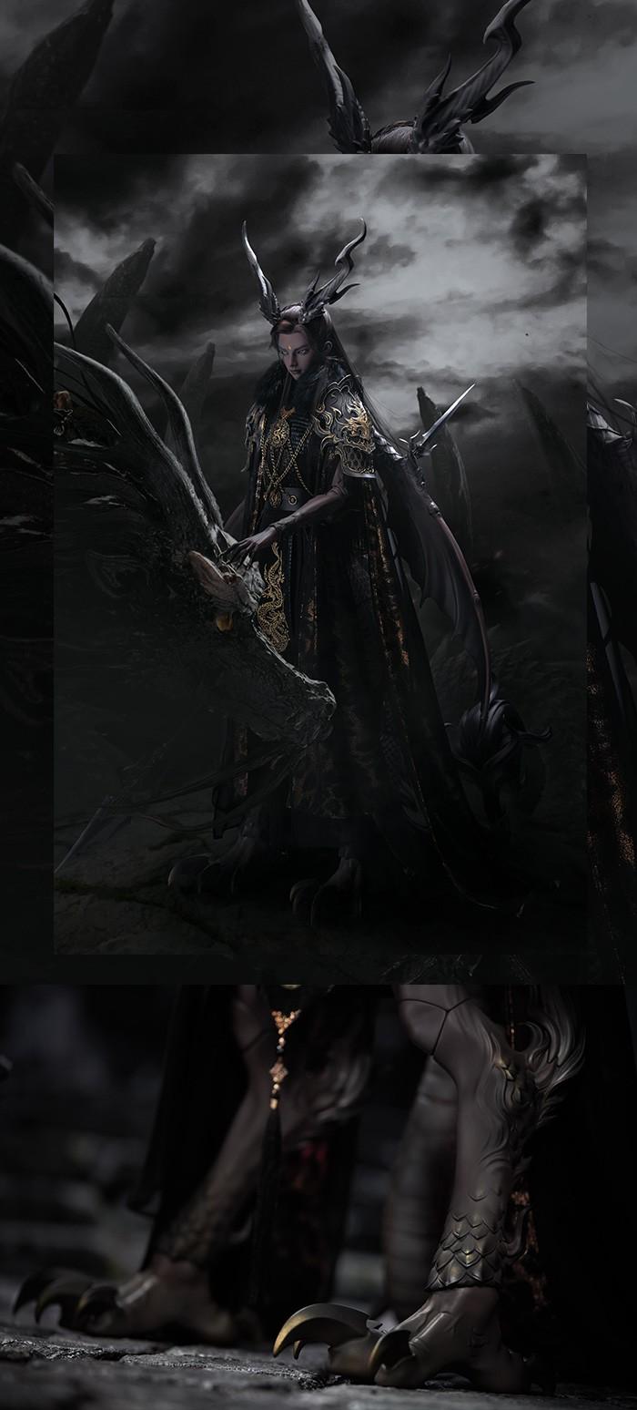 ls_emperorxuandragon_10.jpg