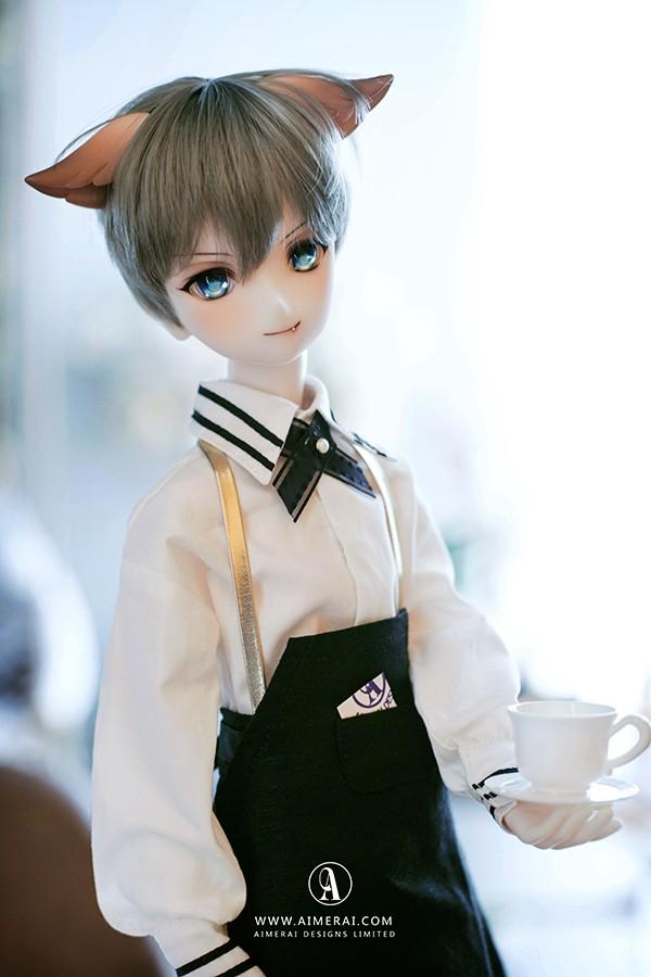 aimerai_eijimanga_09.jpg