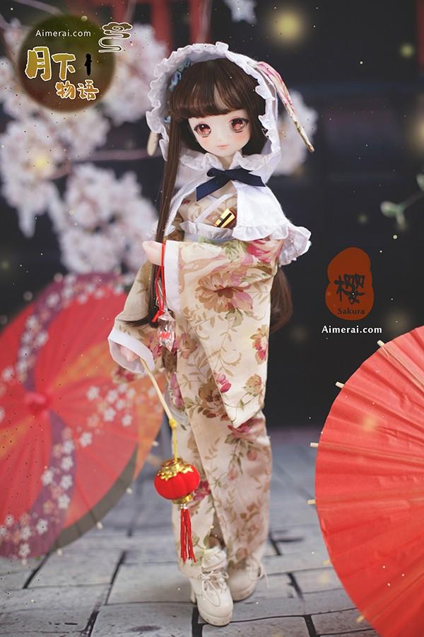 aimerai_sakuramoon_09.jpg