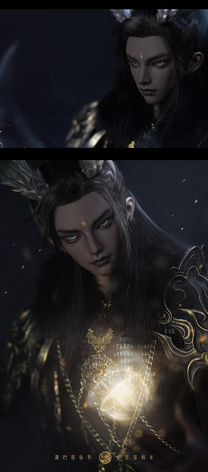 ls_emperorxuandragon_12.jpg