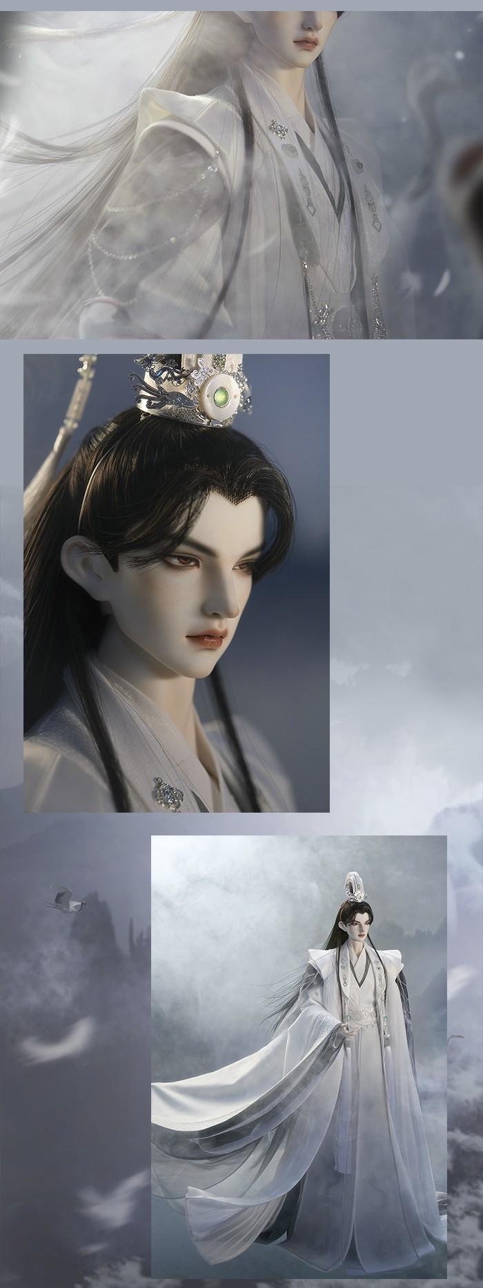 ls_yingzhou_07.jpg
