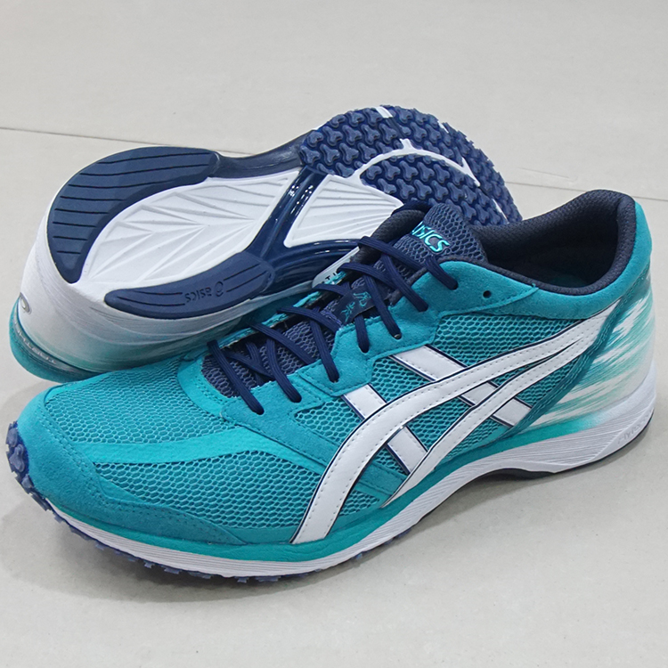 sports shoes 1981f 0cda7 ASICS Tiger walking running shoes marathon shoes TJR288-3801 TARTHERZEAL 5  D 2E