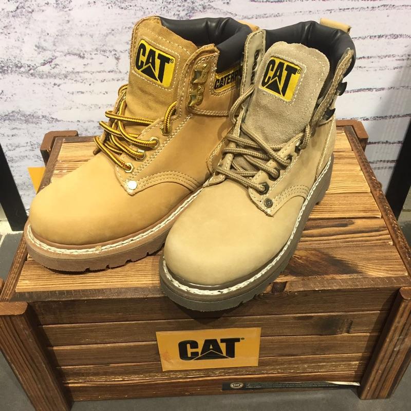 862680ac960cd ... Classic Women Shoes Big Yellow Boots women boots counter shipping  P730109G3XDR40 R71 · Zoom · lightbox moreview · lightbox moreview ·  lightbox moreview ...