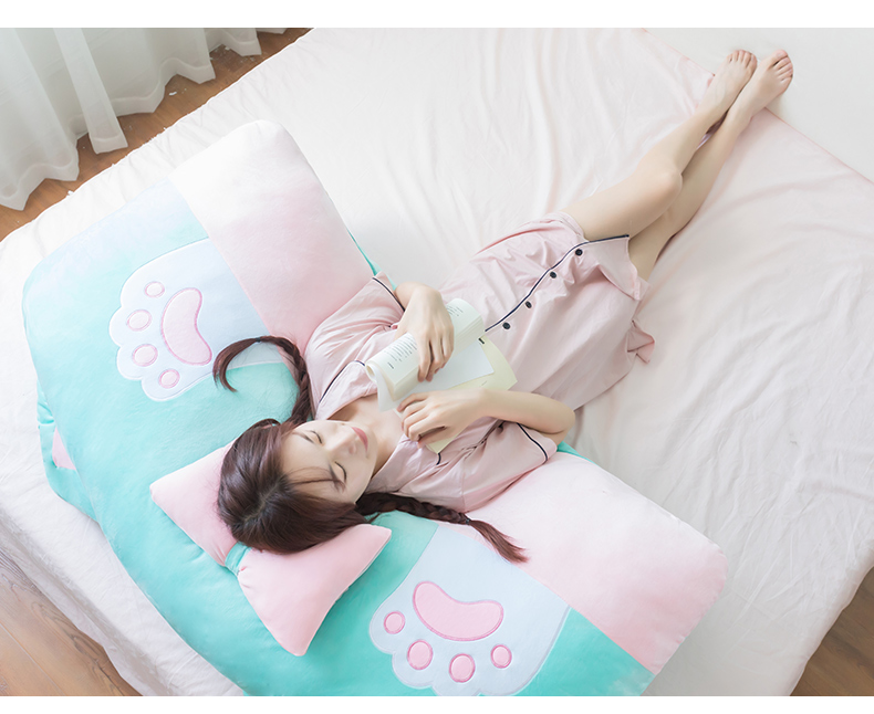 Details about  /Artificial Wool Soft Lap Plaid Knitted Throw Blanket with Tassel for Bed Sofa