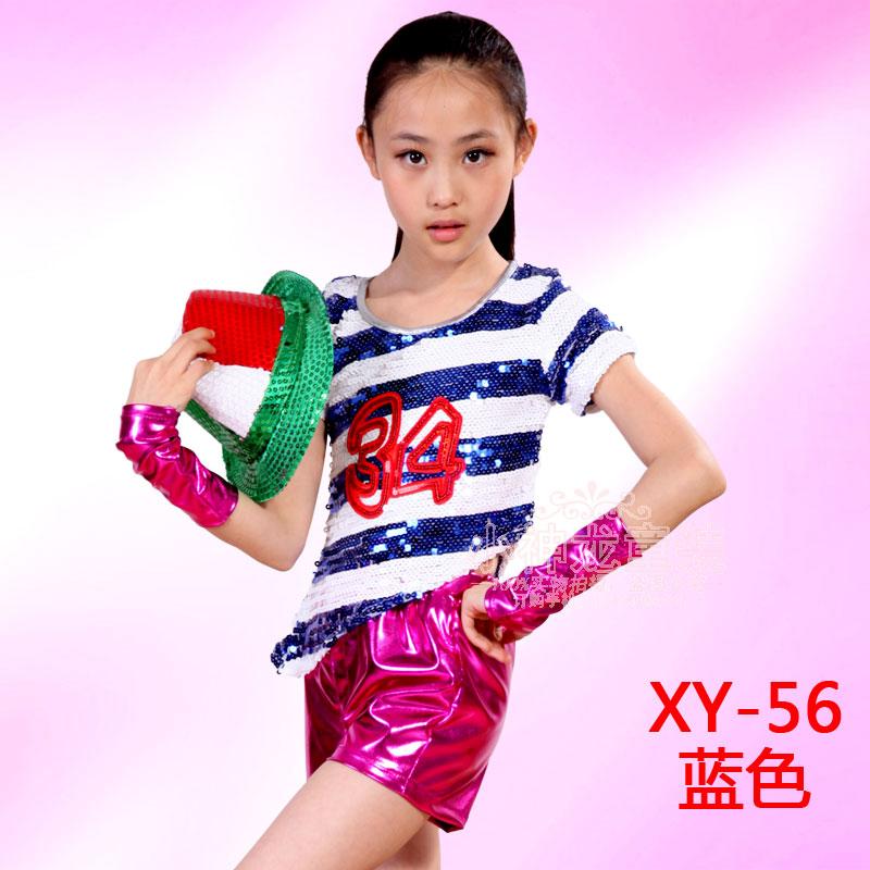Цвет: XY-56 голубой