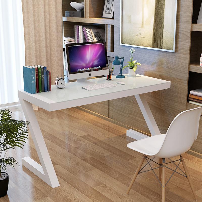 Компьютерный стол Yan Yan