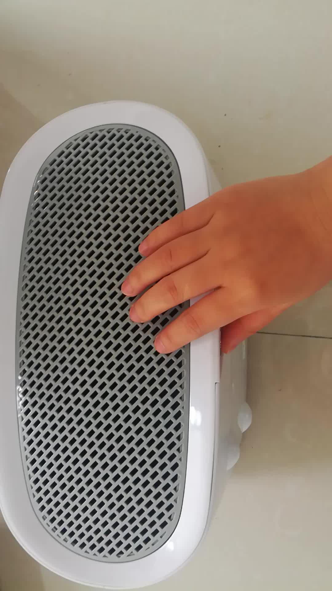 Substituição Holmes AER1 HAPF30AT HAP242-NUCHEPA Total Do Ar Para O Purificador Filtro purificador de Ar peças