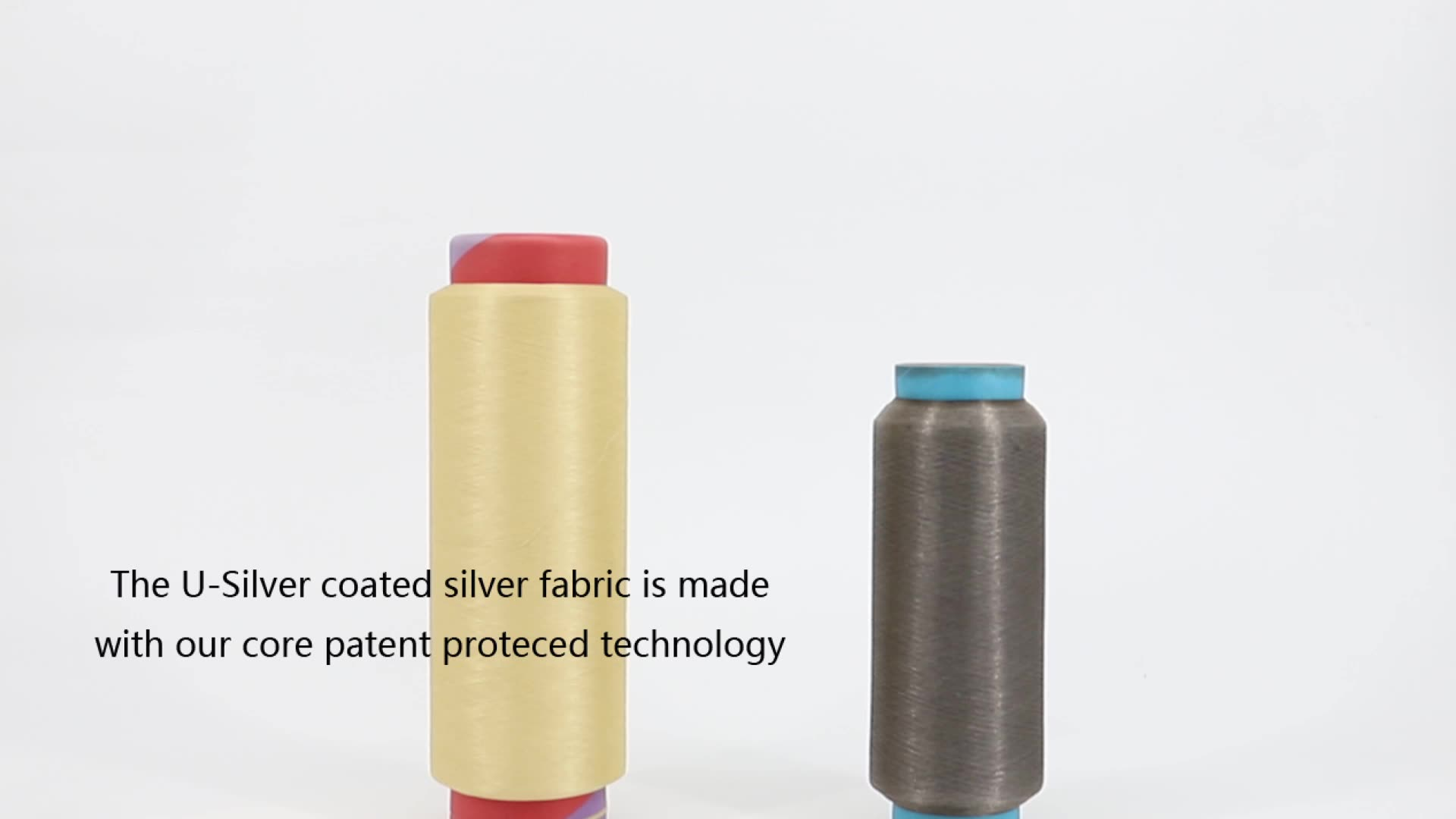 Chinese Golden Supplier RFID blocking fabric with SGS test report