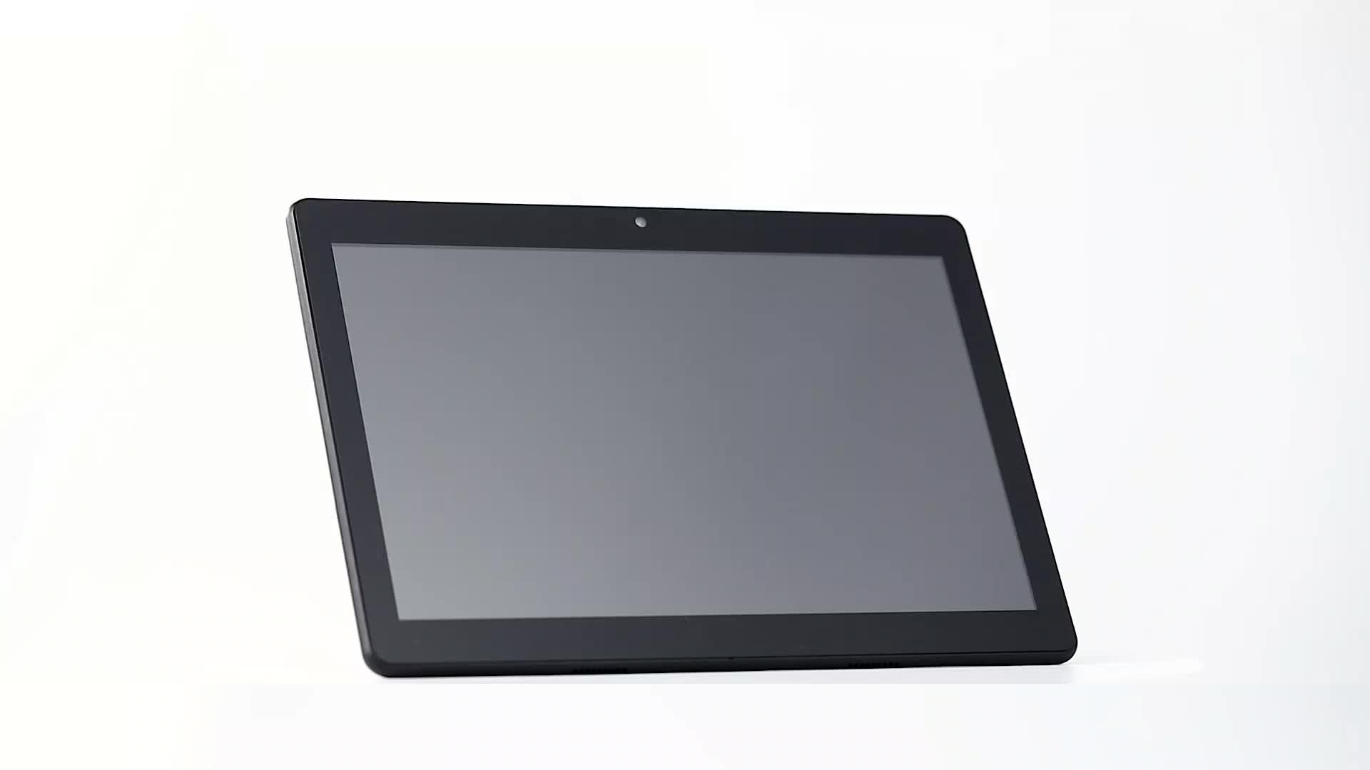10 zoll oem fahrzeug bildschirm tablet sim funktion keine batterie unterhaltung pc tablet mit auto zubehör