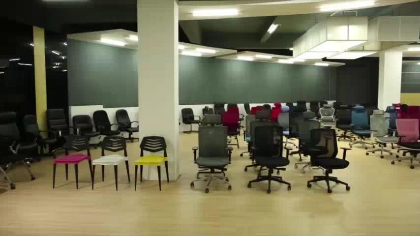 आधुनिक उच्च वापस जाल कुंडा कार्यालय की कुर्सी Ergonomic कार्यकारी कुर्सी जाल कंप्यूटर कुर्सी headrest के साथ.