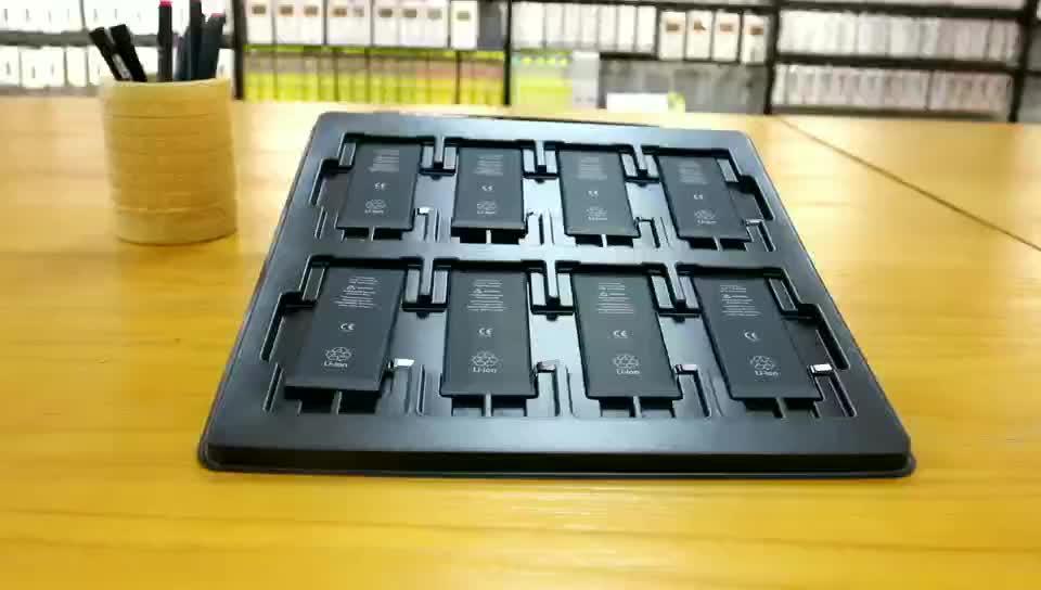 Standard mobile phone lithium battery external battery for iphone, for iphone battery