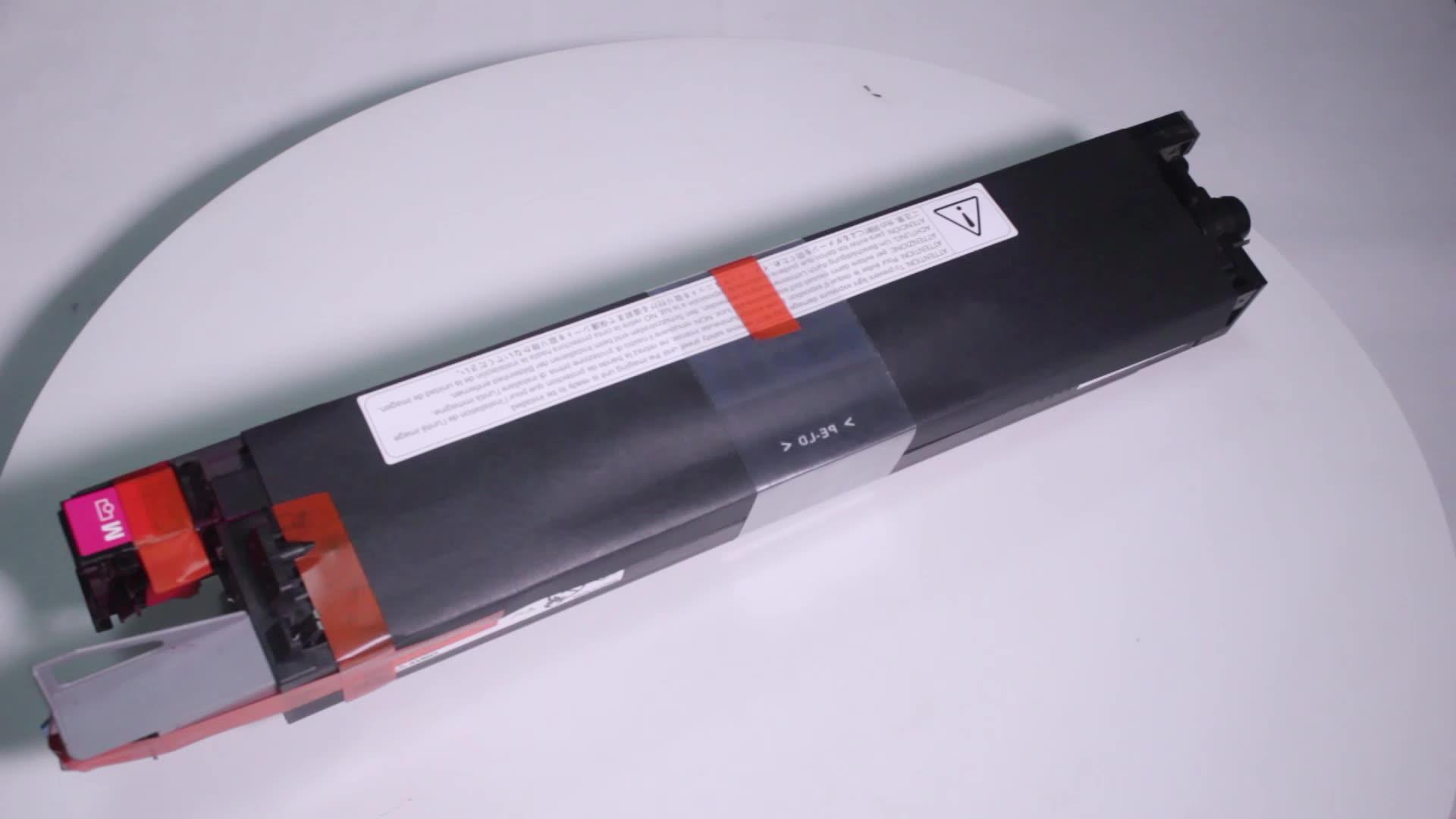 IR5055/iR5065/iR5075 Thermistance copieur pièces de rechange oem-pn FM2-9766-000 FM2-4161-000 pour copieur Canon