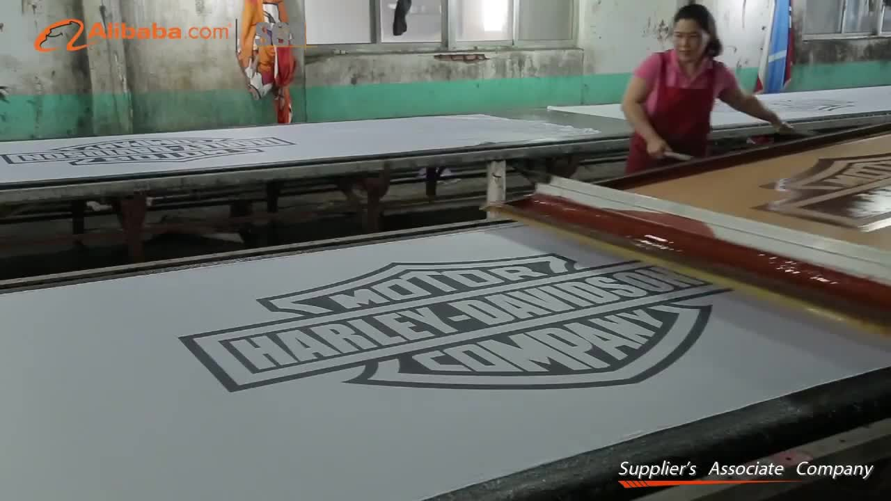 China Manufacturer Cheap Polyester Digital Printing Any Size 2x3ft 3x5ft 4x6ft Custom Logo Advertising Countries Flag Banners