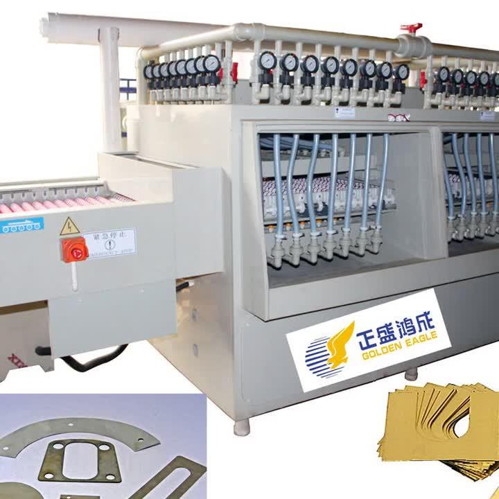 स्वत: पीसीबी नक़्क़ाशी मशीन/मुद्रित सर्किट बोर्ड