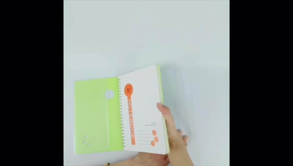Factory direct supply PVC frosted transparent clear adjustable stretchable book cover
