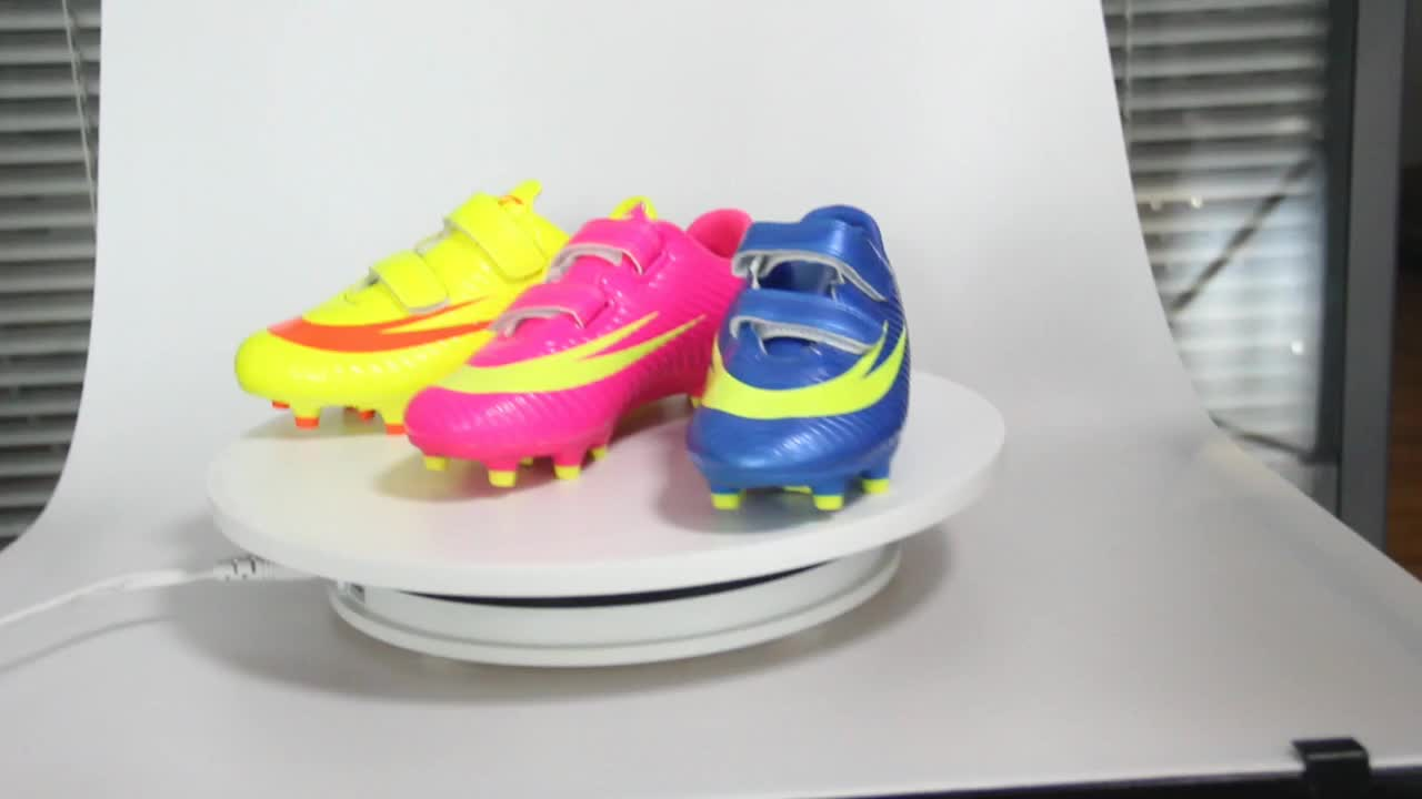 custom soccer shoes football shoes man cheap new style soccer football boots cleats