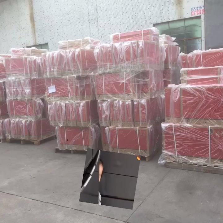 TNTSTAR 52 אינץ מפעל מכירה לוהטת בחדות גבוהה Lcd Hdtv טלוויזיה led טלוויזיה