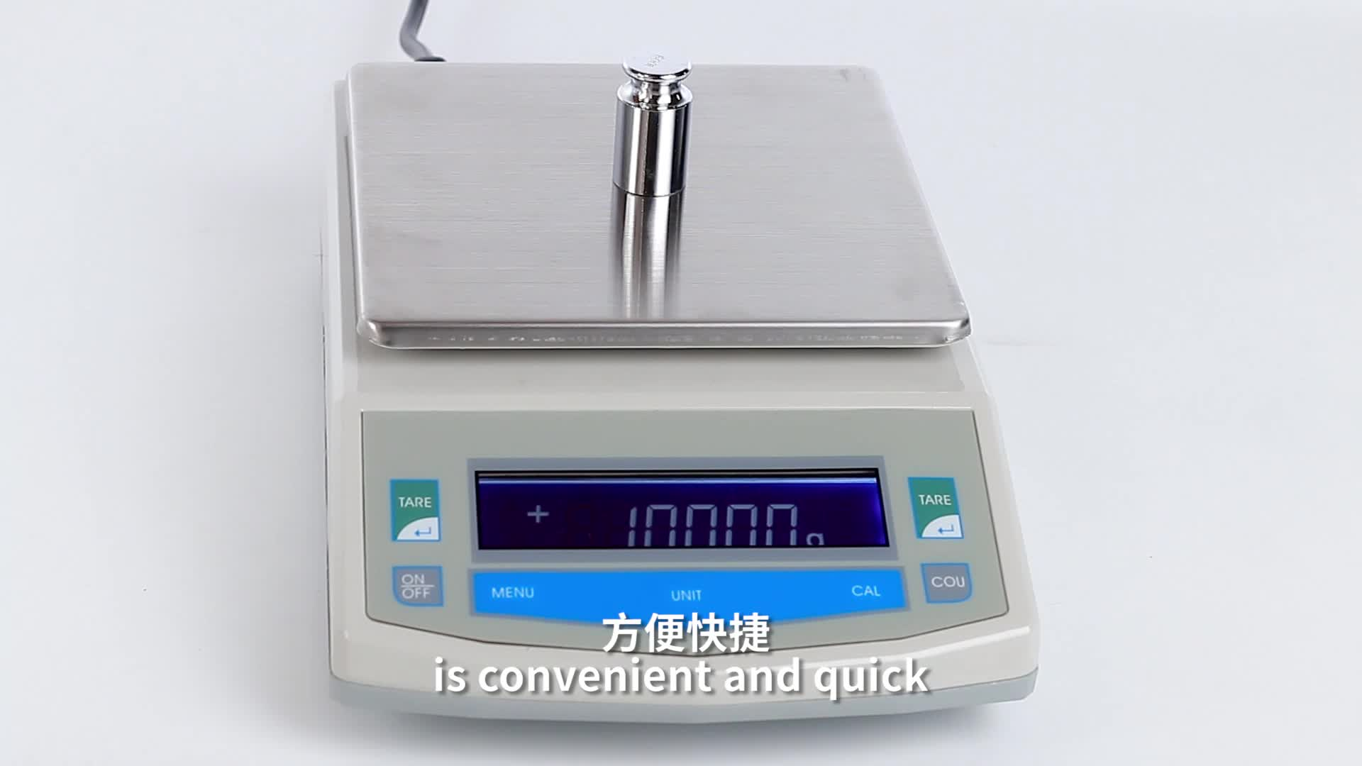 0 01g weighing scale market precision balance kitchen scale for sale4000g