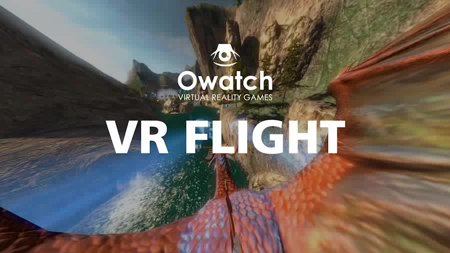 Virtual Realty airplane flying machine 9D VR Flight simulator cockpit for sale